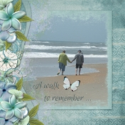 A walk to remember... (ads)