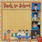 Back to School (LJS Designs)