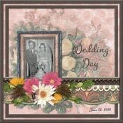 Wedding Day (pbs)