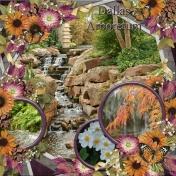 Dallas Arboretum (sher2)