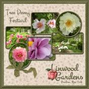 Linwood Gardens (sher)