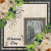 Wedding Day (ADB)