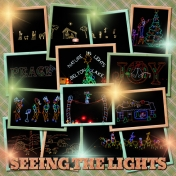 Seeing the Lights (sher)