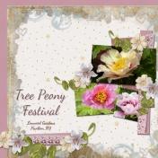 Tree Peony Festival (otfd)
