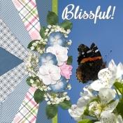 Blissful (JCD)