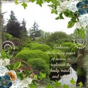 Embrace the healing power... (jcd)