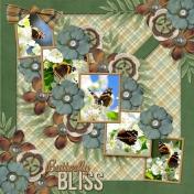 Butterfly BLISS (Sher)