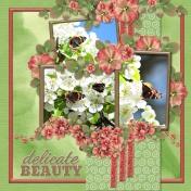 delicate Beauty (tsbyg)