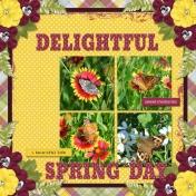Delightful Spring Day (j dunn)