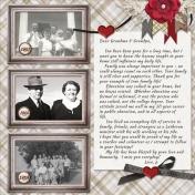Dear Grandma & Grandpa (jessica dunn)