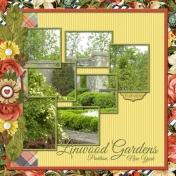 Linwood Gardens (mlerin)