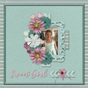 Sweet girl2 (wd)