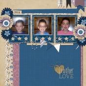 brother love (MLerin)