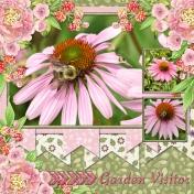 Garden Visitor2 (ADB)