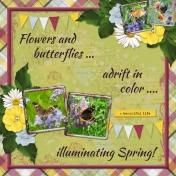 ... illuminating Spring! (JDunn)