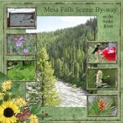 Mesa Fall Scenic By-Way (ADB)