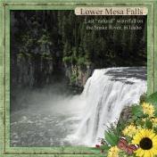 Lower Mesa Falls (ADB)