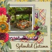 Splendid Autumn (PBS)