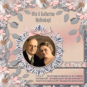 Otto & Katherine Mollenkopf (pbs)