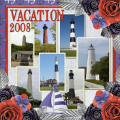 Vacation 2008-2 (WD)