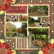 Dallas Arboretum 3 (WD)