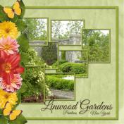 Linwood Gardens 5 (WD)