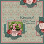 Linwood Gardens 6 (WD)