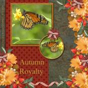 Autumn Royalty2 (ADB)