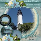 Key West Lighthouse (ADB)