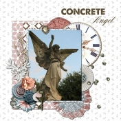 Concrete Angel 2