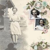 Anita 1942