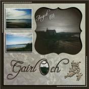 Gairloch