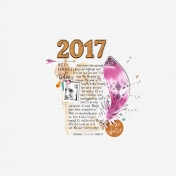 Hope 4 2017