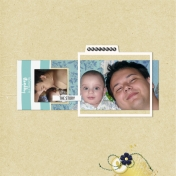 Butterfly lullaby 1