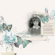 Grade 1- 1969