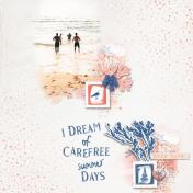 Carefree Days