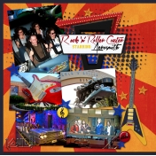 Rock'n'Roller Coaster Starring Aerosmith