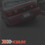 #carlove