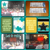 Crue Fest 2008