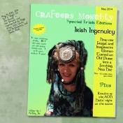 Irish Ingenuity