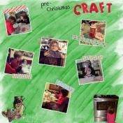 Pre-Christmas Craft Binge (pg1 of 2)