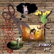 Fairy Pit--Beauty Cuts