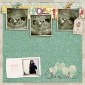 11 Week Ultrasound