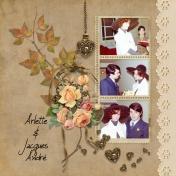 Arlette&Jacques1
