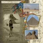 Egypt_Giza-piramids