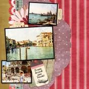 Venice1