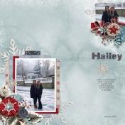 Hailey_photoswap challenge