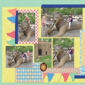 2015_06_04 Zoo lions 01