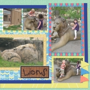 2015_06_04 Zoo lions 02
