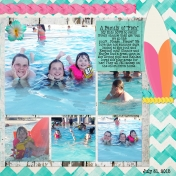 2015_07 swimming 02